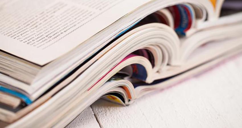 15 українських журналів з імпакт-фактором