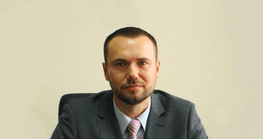 Уряд знову призначив нового в.о. Міністра освіти і науки України