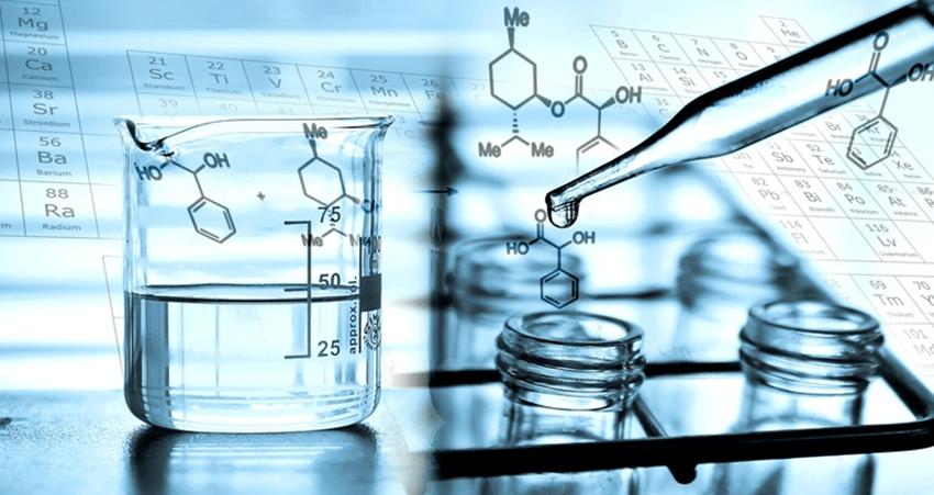 Доступ до лабораторій ЄС та дослідження у ядерній сфері – нові можливості для українських вчених
