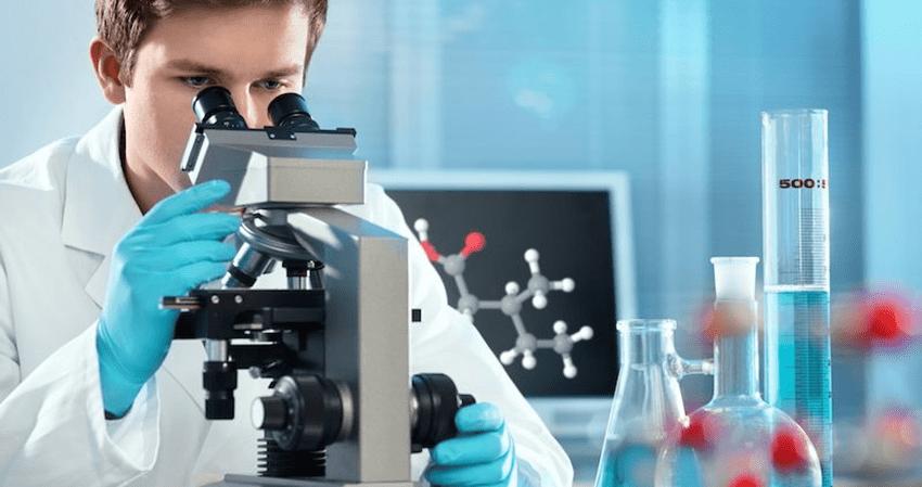 Які наукові напрями важливі для України?