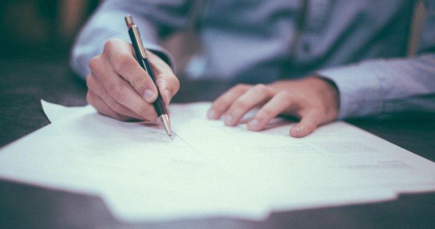 Добірка наукових конкурсів для вчених. Куди ще можна встигнути подати документи?