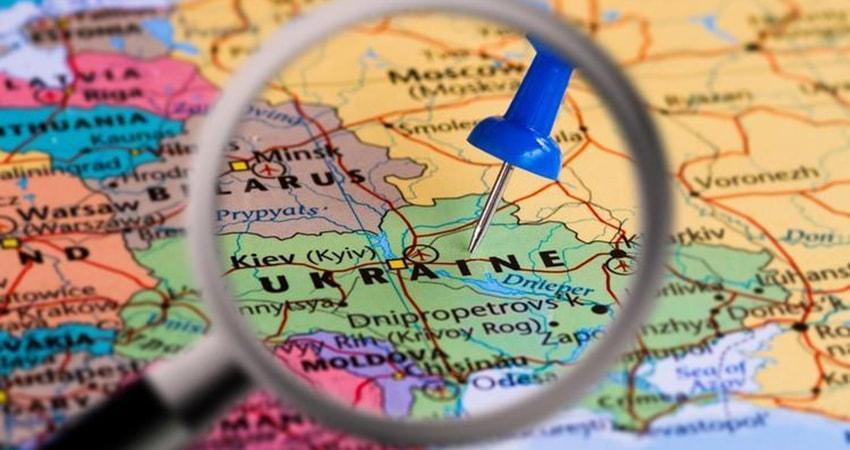 Україна у міжнародному наукометричному вимірі: науково-публікаційна активність вчених у 2019 році