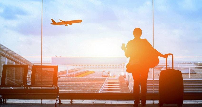 Наукометрія не бере відпустки: головні статті літа