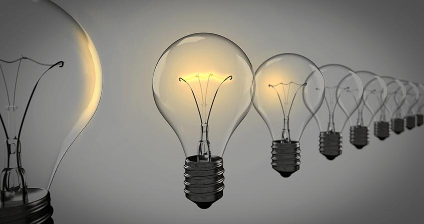 Конкурс стартапів у сфері інноватики України