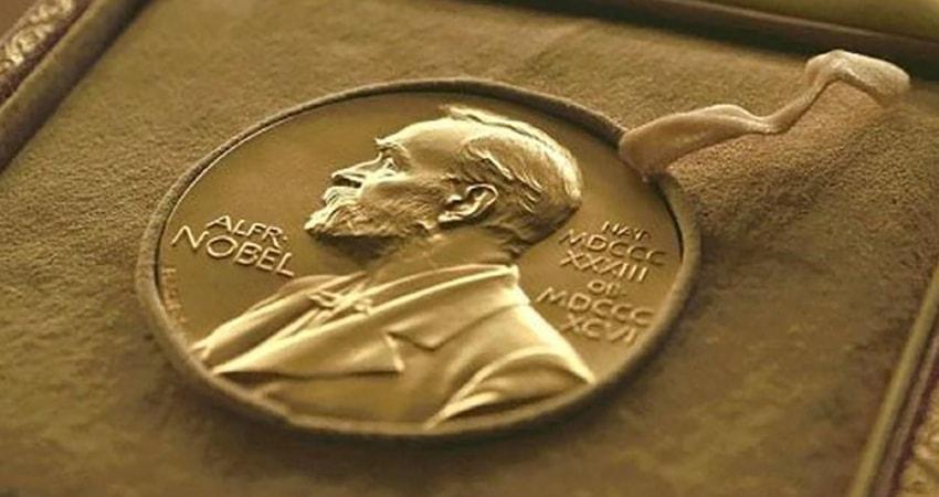 Прогнозовані переможці Нобелівської премії. Чи є українці серед них?