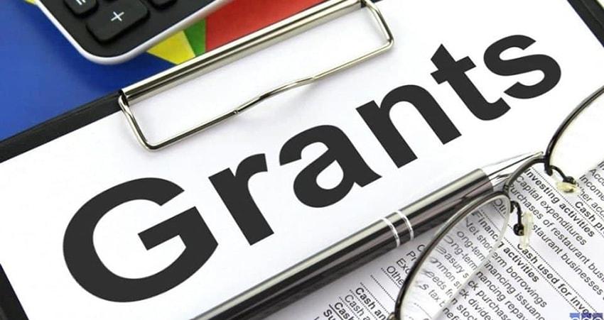Заявка на грант: головні кроки її підготовки