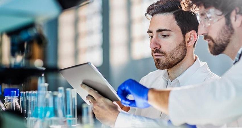 54 проєкти молодих вчених отримують фінансування держави у 2021 році
