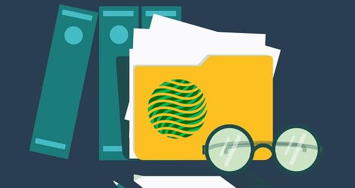 Законодавча база наукової сфери: важливі нормативні документи 2020 року