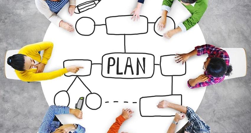 Розвиток науки: плани МОН по вдосконаленню законодавчої бази