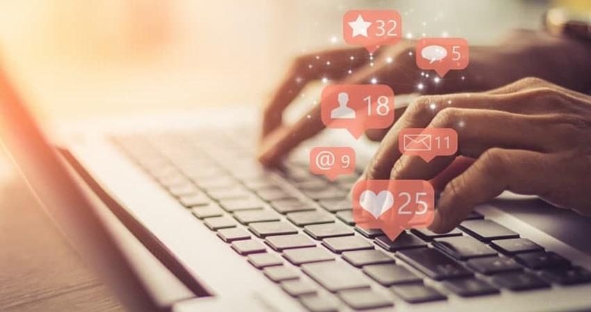Як соціальна мережа «ResearchGate» допомагає вченим ділитися своїми статтями?