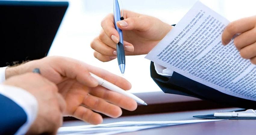 Меморандум про співпрацю між МОН та ORCID. Що передбачає колаборація?