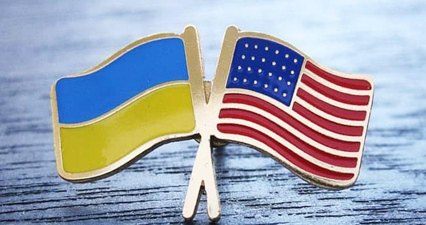 Ратифікація Угоди між Україною та США у сфері науки та технологій