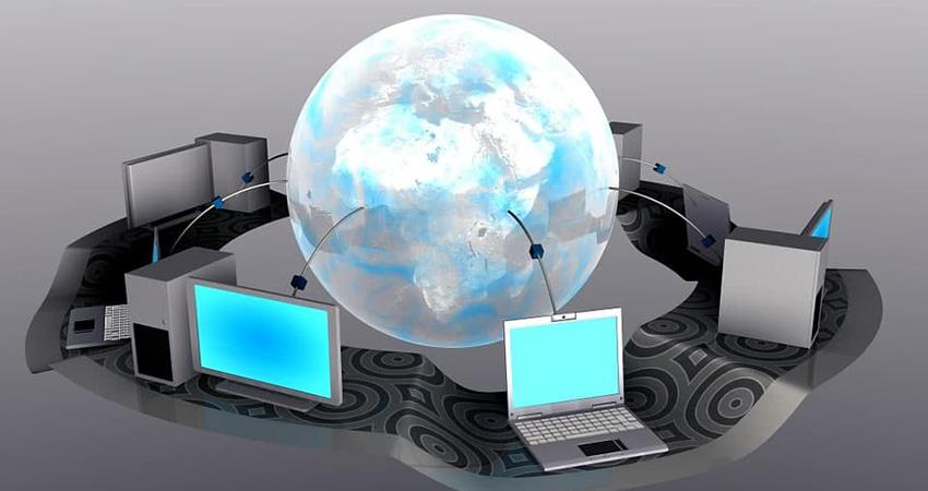 А Ваша установа вже має підключення до Web of Science та ScienceDirect?