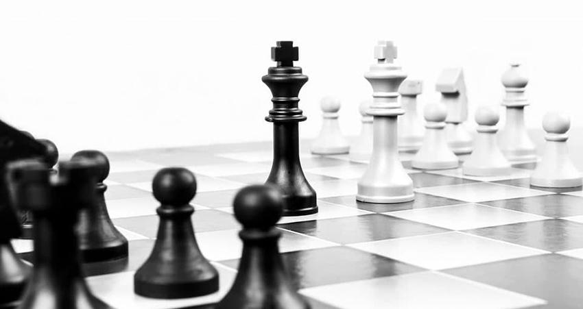 Що таке конфлікт інтересів у дослідженнях?