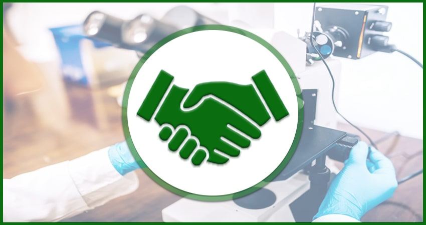 Відновлено рішення про наукову співпрацю України з Європейським співтовариством