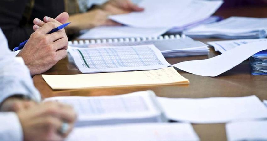 Почалося громадське обговорення проєкту Положення про спеціалізовану вчену раду