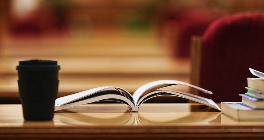7 способів опублікувати статтю в журналі з високим впливом