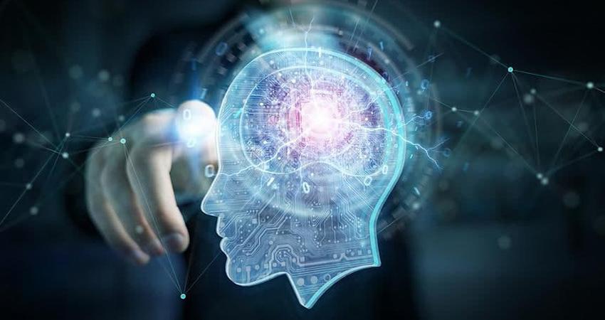 Штучний інтелект: спотворює чи розвиває наукову літературу?