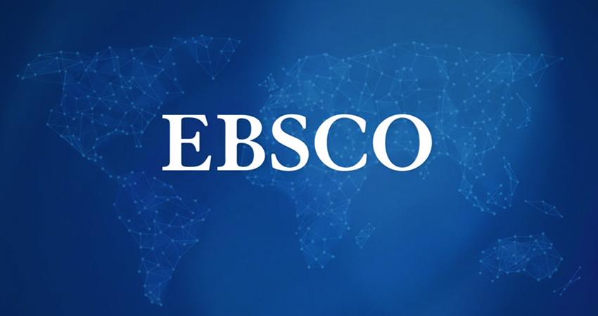 Українські ЗВО та наукові установи отримали доступ до баз даних платформи «EBSCO»